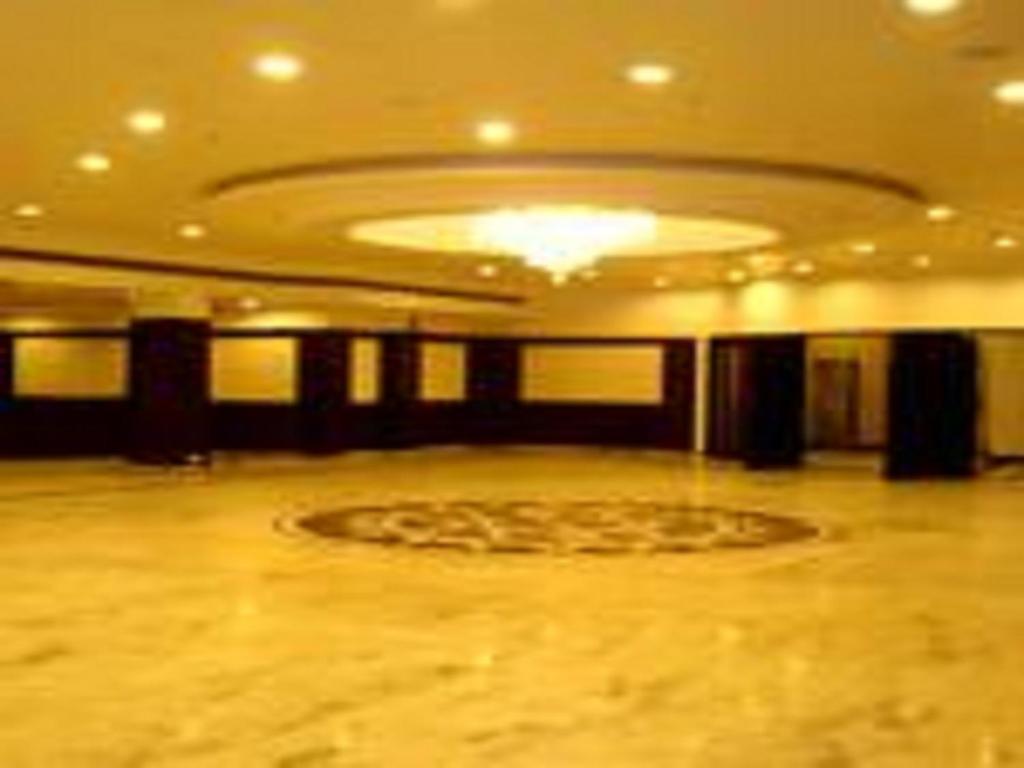 Hotel Orange International Hotel M C International Amritsar India Bookingcom