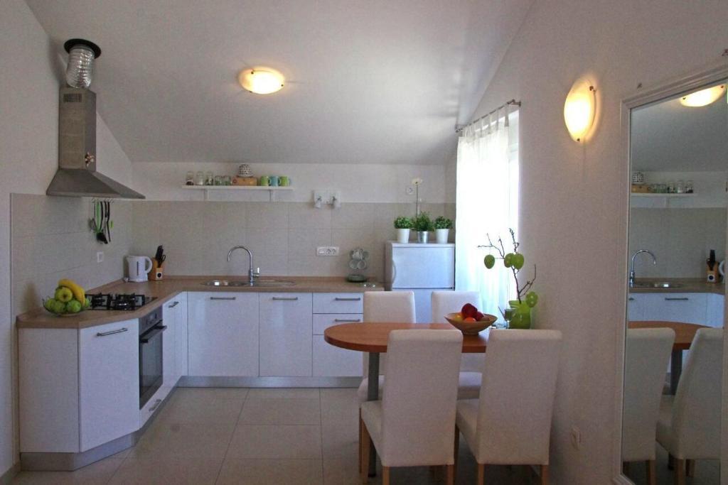 Apartment hana croazia zara zadar booking