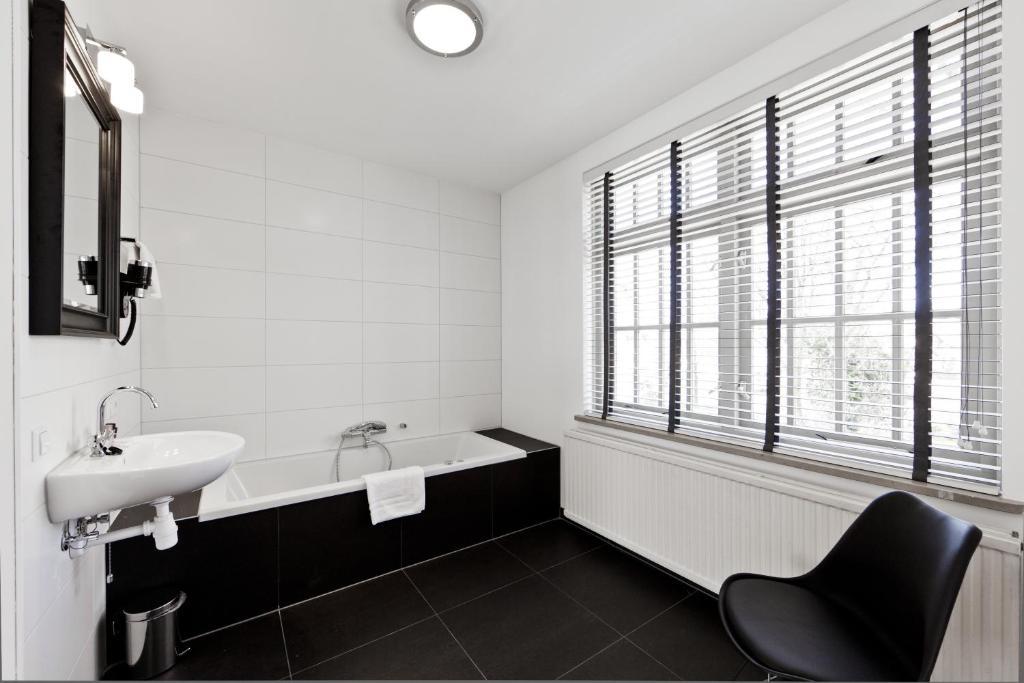 Complete Badkamer Alkmaar : College hotel alkmaar alkmaar u updated prices