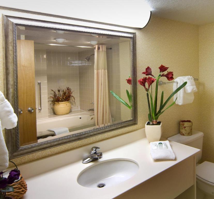 Bathroom Fixtures Billings Mt radisson hotel billings, mt - booking