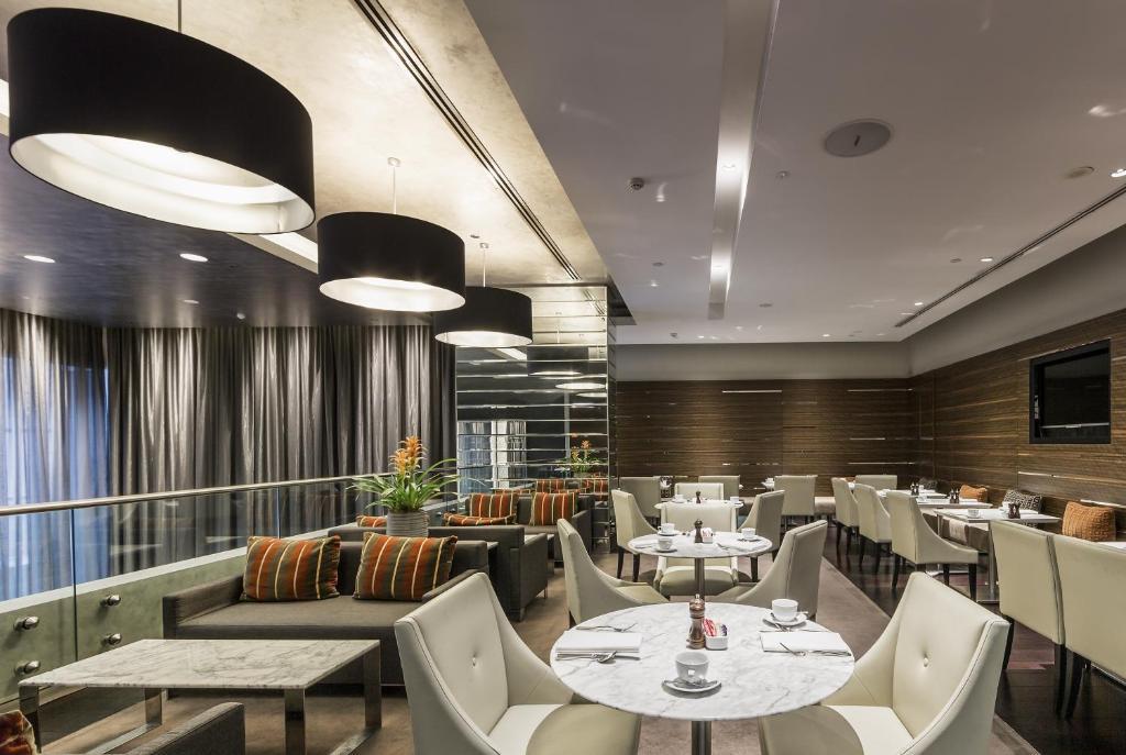 aparthotel fraser suites sydney australia. Black Bedroom Furniture Sets. Home Design Ideas