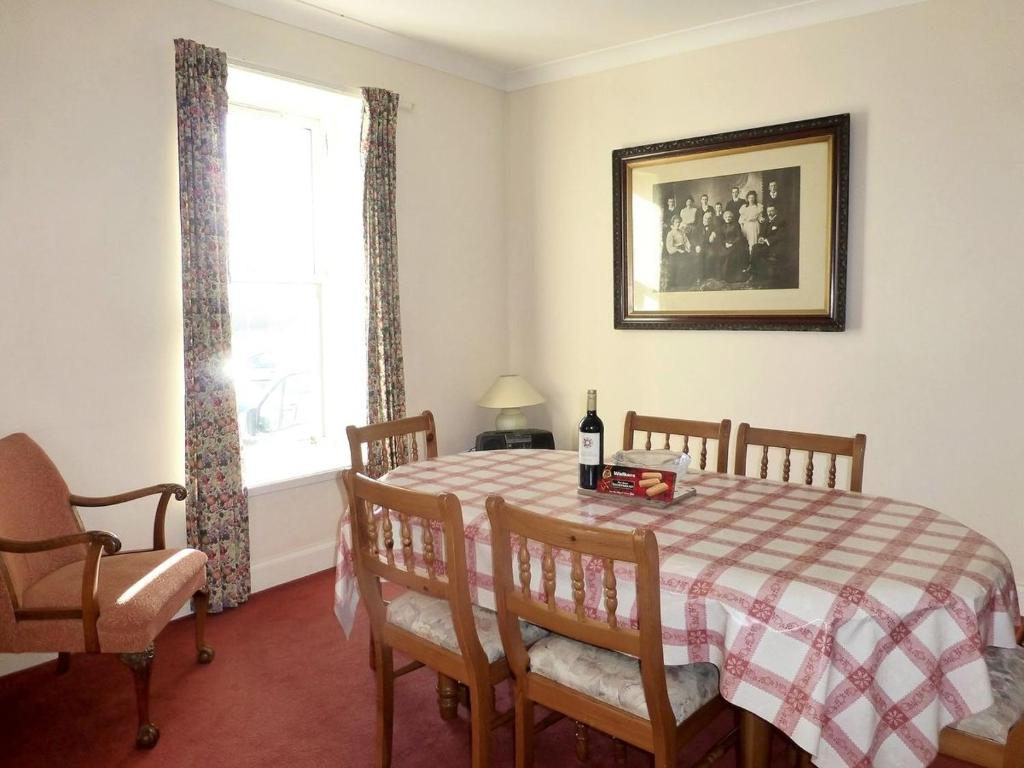 Clyde Cottage, Dunoon – Updated 2018 Prices