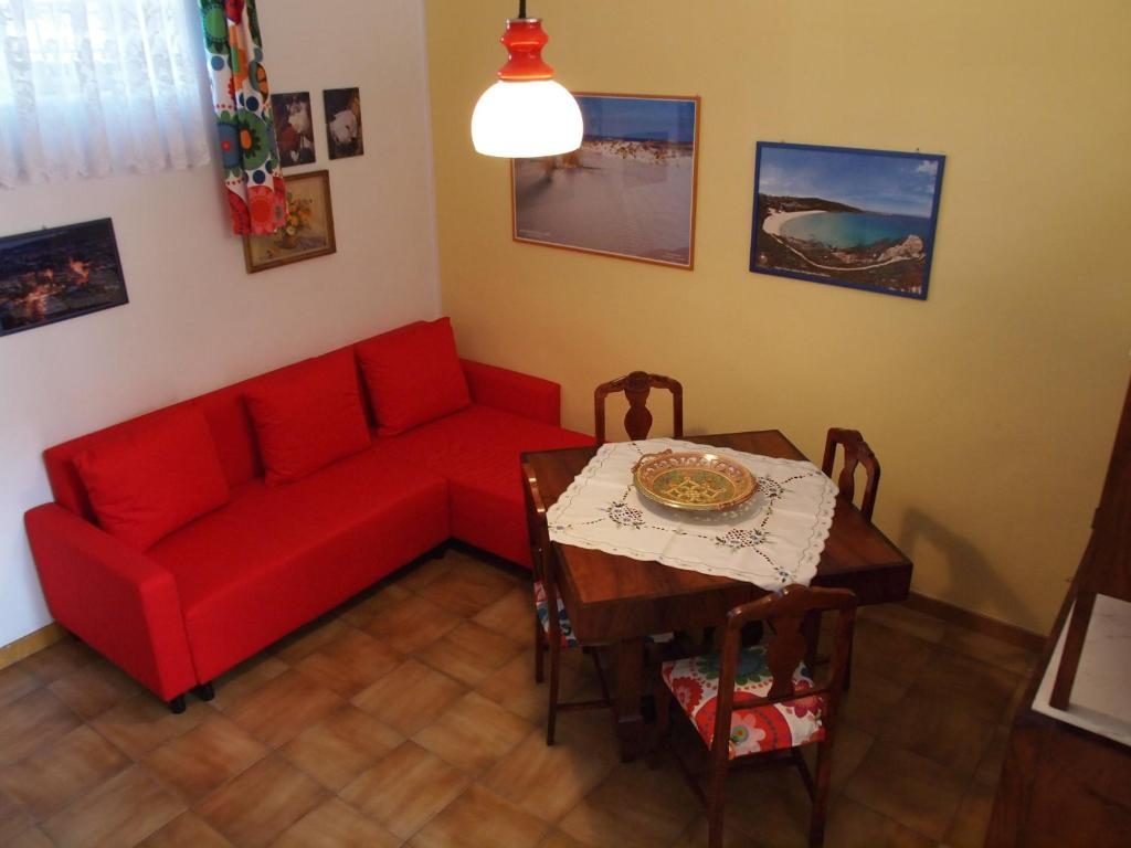 Appartamento Raggi di Sole, Barcellona Pozzo di Gotto – Prezzi ...