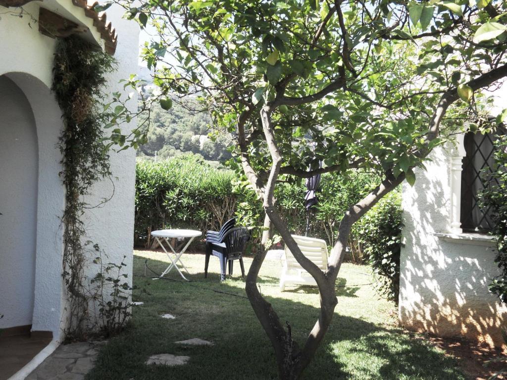 Alhambra Black foto
