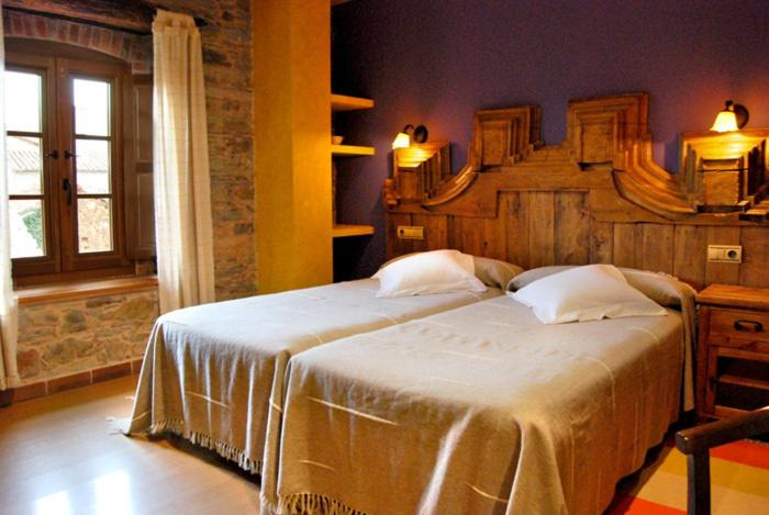 boutique hotels leon provinz  122