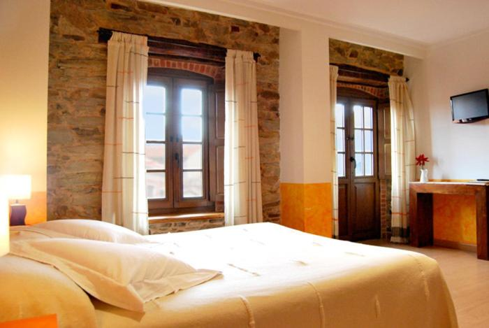 boutique hotels leon provinz  119