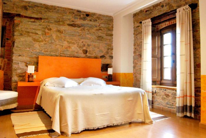 boutique hotels leon provinz  118