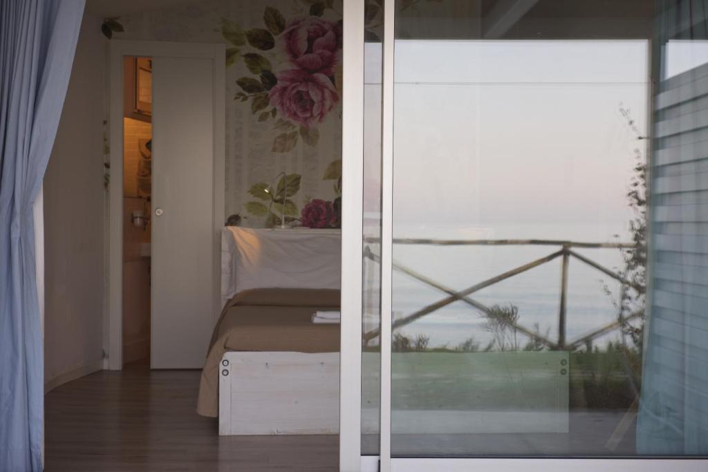 bed breakfast bagni vittoria italia vasto bookingcom