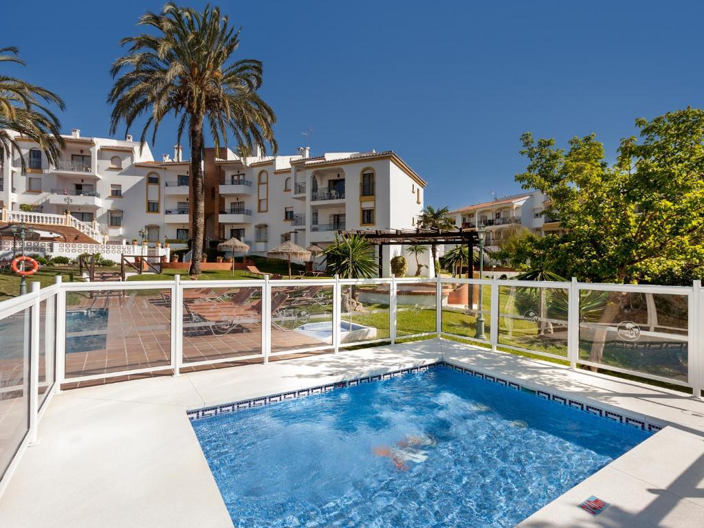 Crown Resorts Club La Riviera