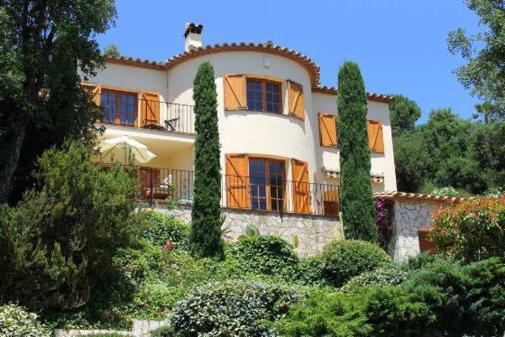 Imagen del Villa Cristina