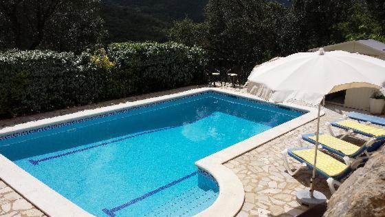 Villa Cristina imagen