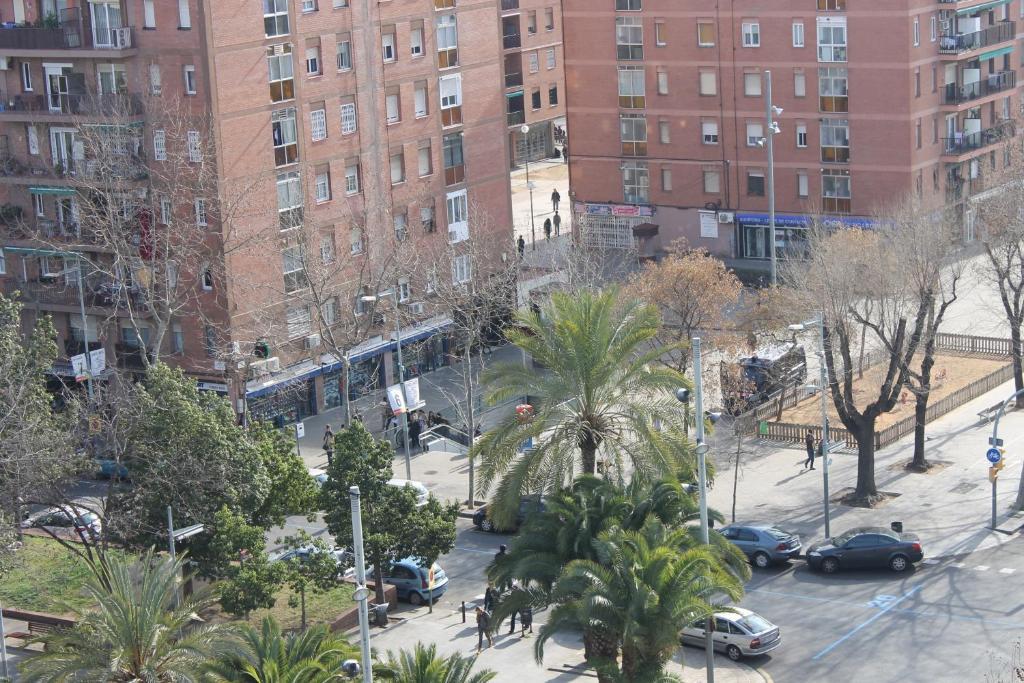 Foto del Apartamento Forum