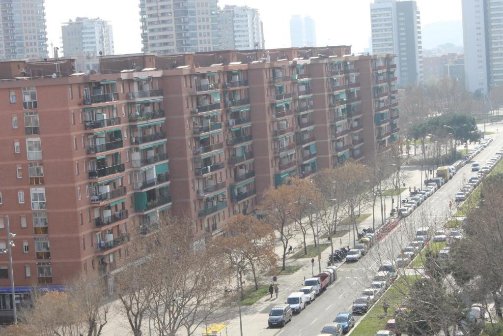 Apartamento Forum imagen