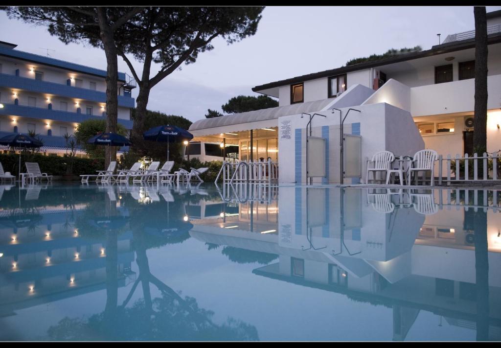 Hotel rosa dei venti lignano sabbiadoro u2013 prezzi aggiornati per il 2019