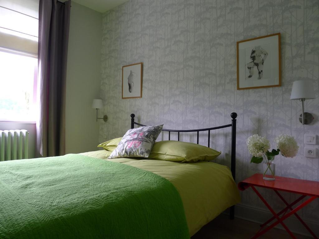 176d3e0c8c Un gîte dans la vallée (Frankreich Obersteinbach) - Booking.com