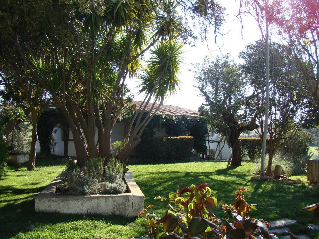 Hotel cerca : Holiday Home La Serena Herrera De Alcantara