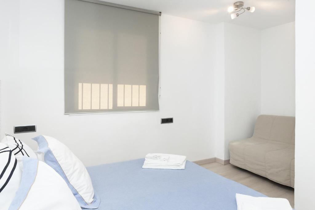 Imagen del Apartment Gaudi Barcelona