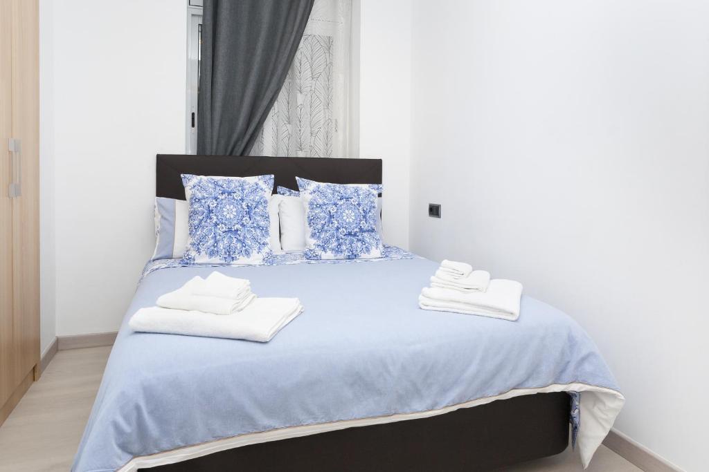 Apartment Gaudi Barcelona imagen