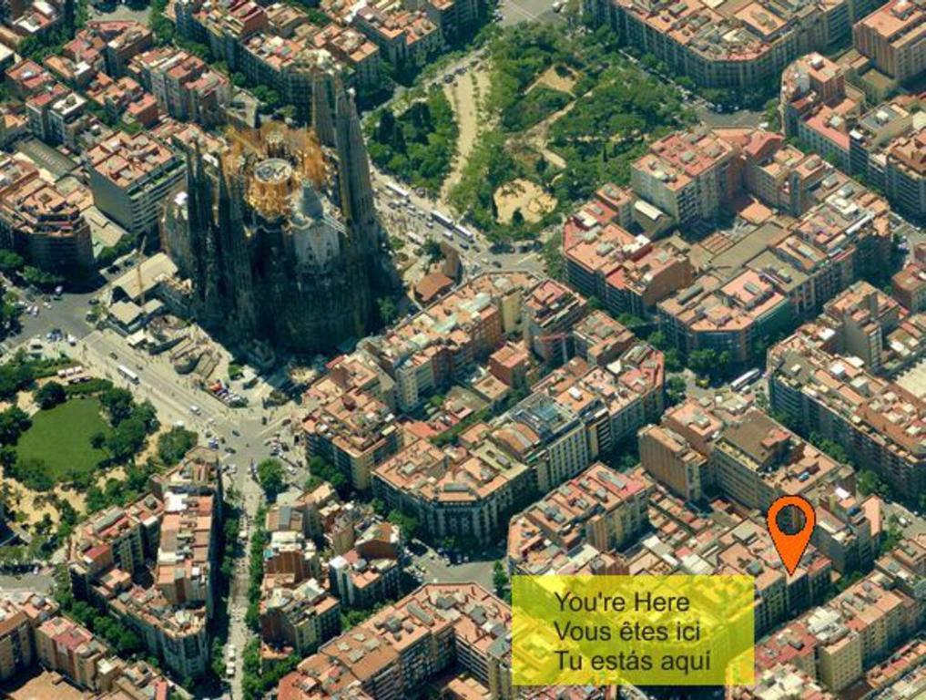 Foto del ACV Spain Barcelona