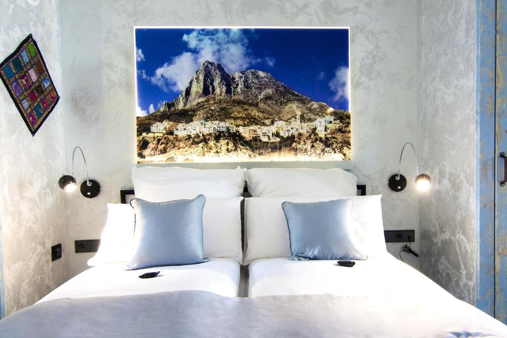 boutique hotels in alicante  20