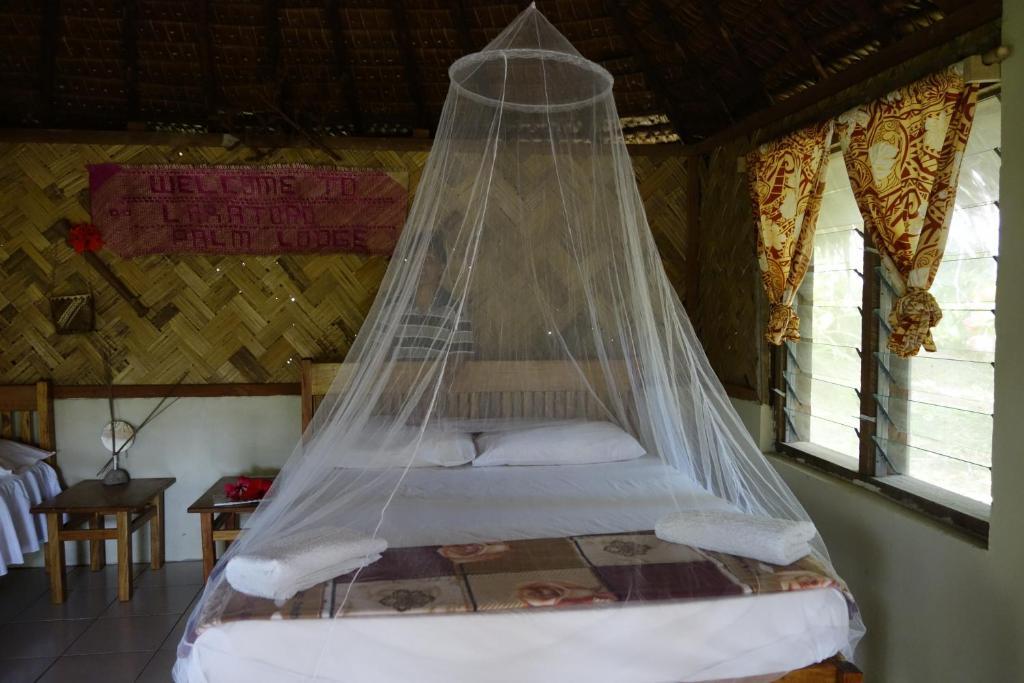 Lakatoro Palm Lodge Vanuatu Bookingcom