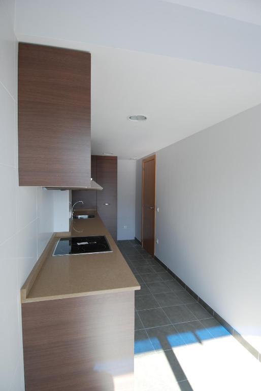Apartamentos Cap Blanc imagen