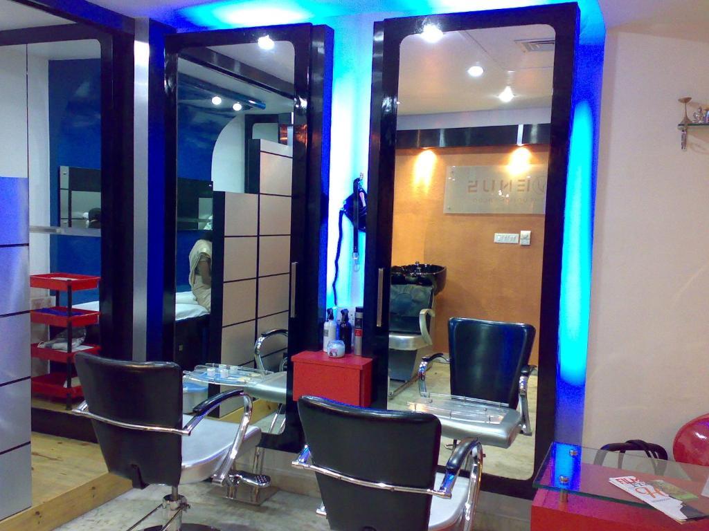 Hotel Fortune Blue Hotel Fortune Park Panchwati Kolkata India Bookingcom