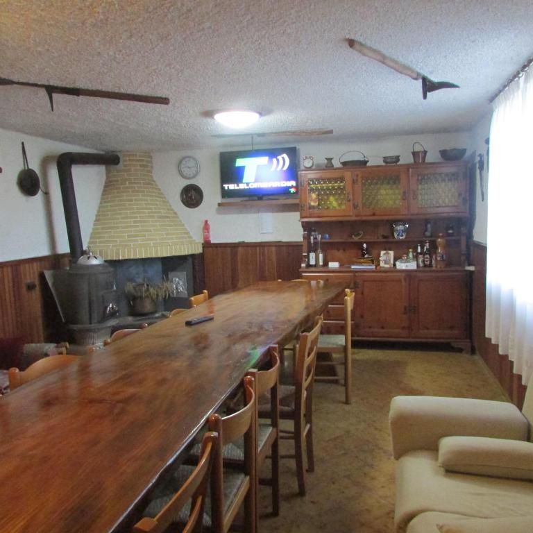 Bed and breakfast three b appiano gentile italy booking com
