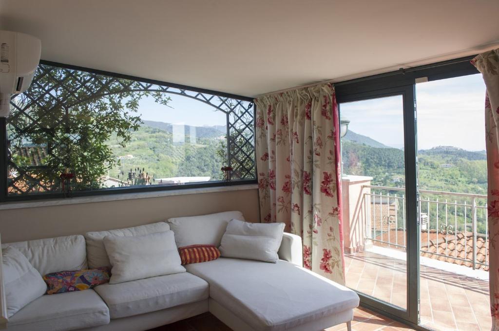 Nearby hotel : Vita Lumiere