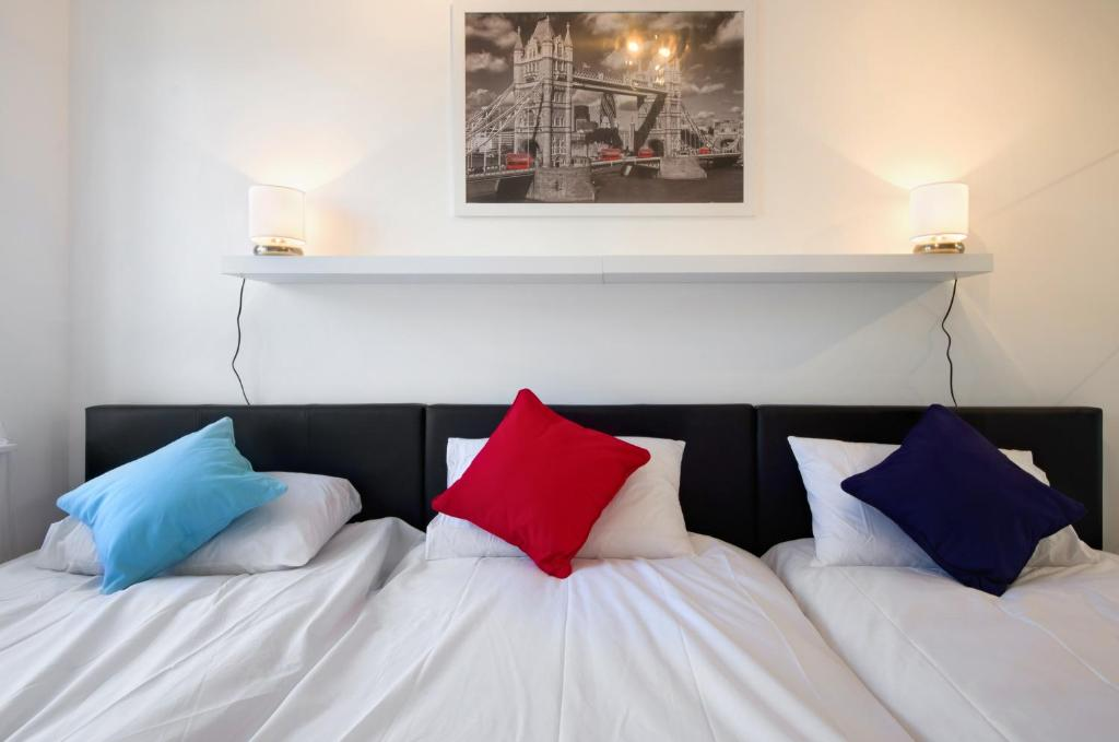 central london 2 bedroom apartment london updated 2018 prices