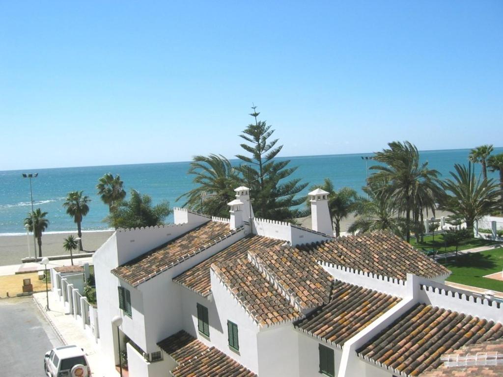 Terrasol Pir Mides Puerto Blanco Caleta De V Lez Precios  # Muebles Piramides Caleta De Velez
