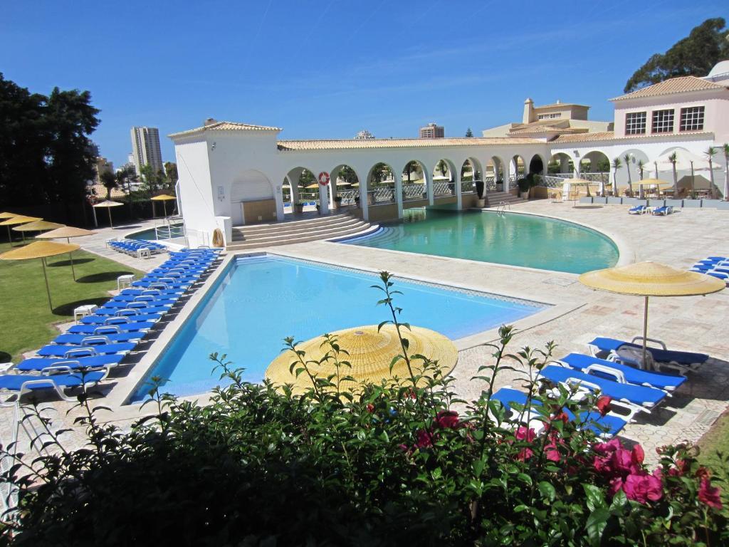 Hotel Villa De Madalena Madalena