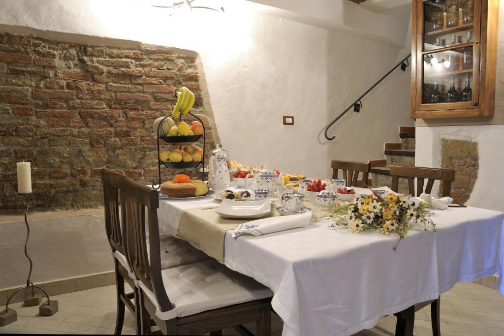 Borgo Cortese