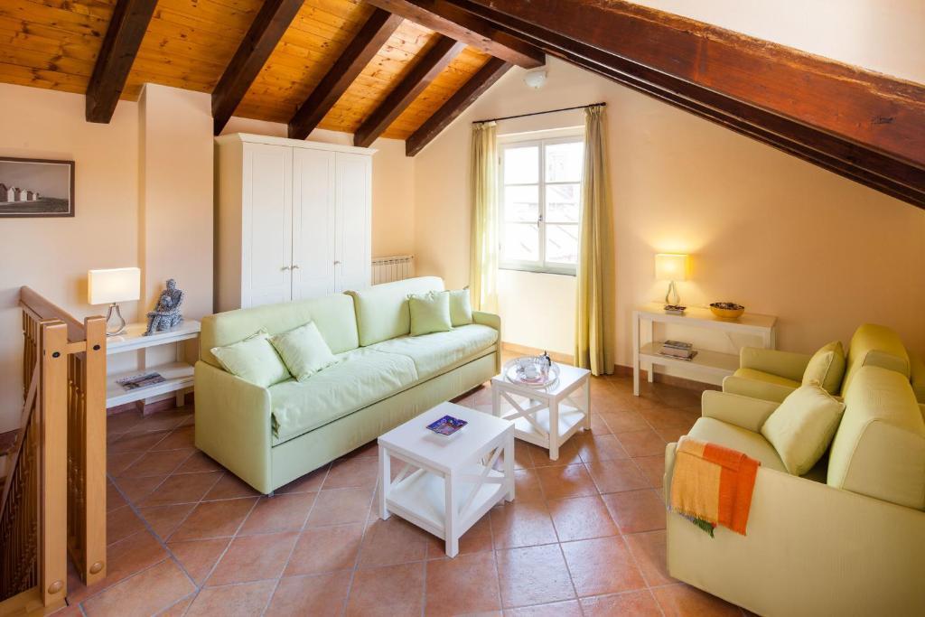 Nearby hotel : Albenga Holiday