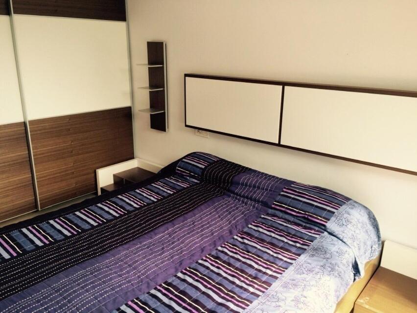 Apartamento en la Costa Brava imagen
