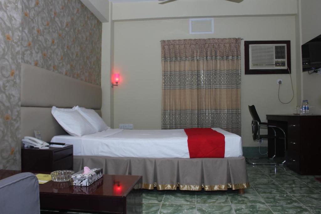 dhaka room dating place