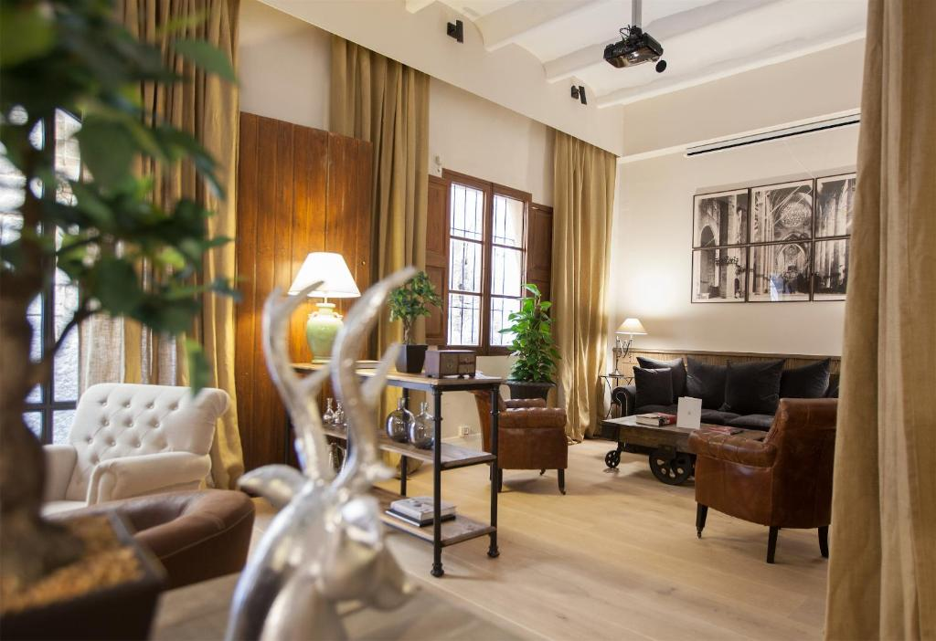 boutique hotels in palma de mallorca  8
