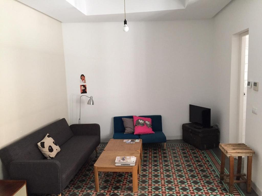 Apartamento Centro Granada imagen