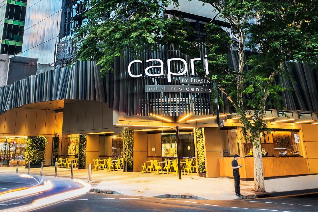 Dating cash in Brisbane