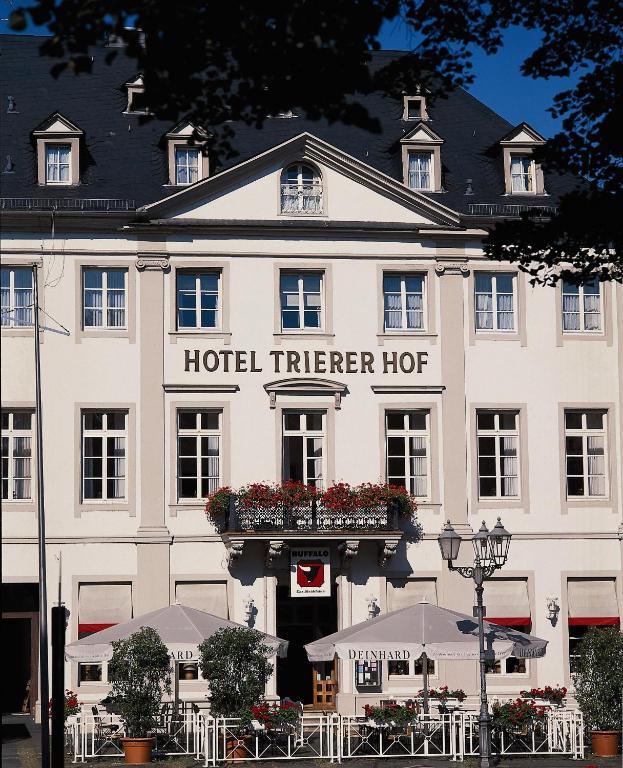 properties Lübecker nachrichten er sucht sie with you agree