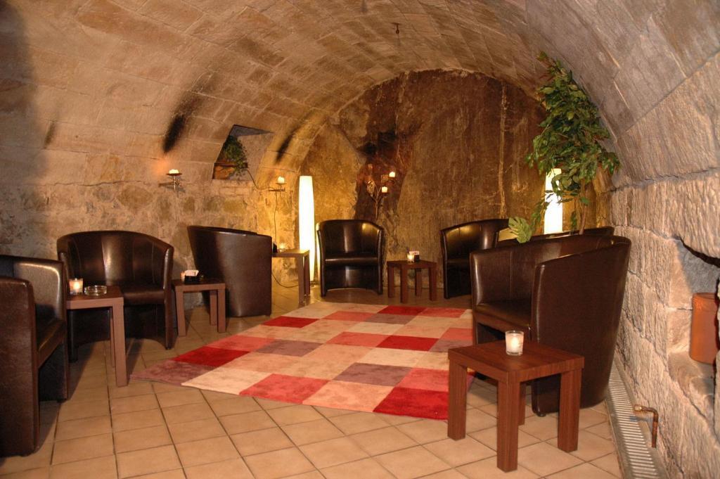 Hotel Brückenschänke (Deutschland Sebnitz) - Booking.com