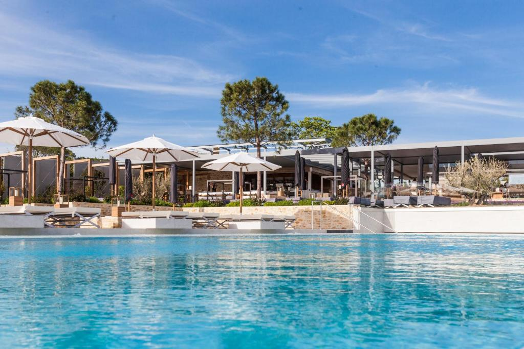 Domaine de Verchant, Montpellier, France - Booking.com