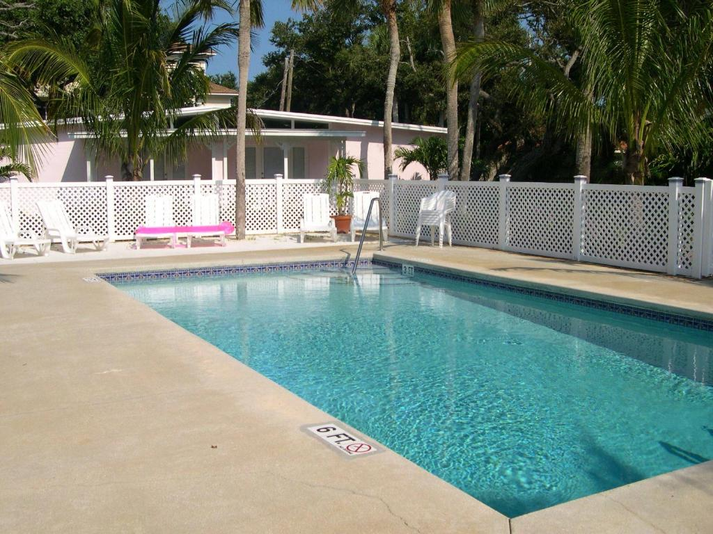 Apartments In Fort Pierce Shores Florida