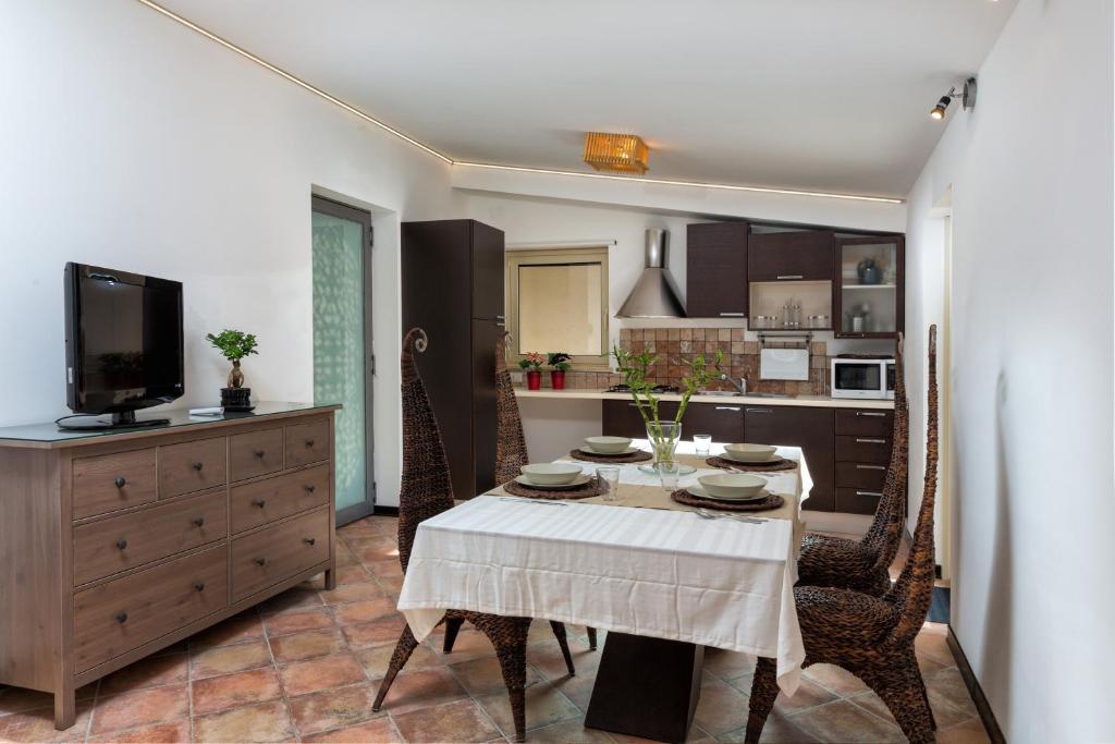 House Taormina to 100,000 euros
