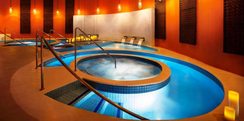 hard rock hotel casino punta cana dominican republic bookingcom - Punta Cana Resorts Hard Rock Hotel