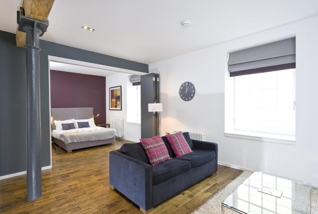 destiny scotland the malt house apartments edinburgh updated