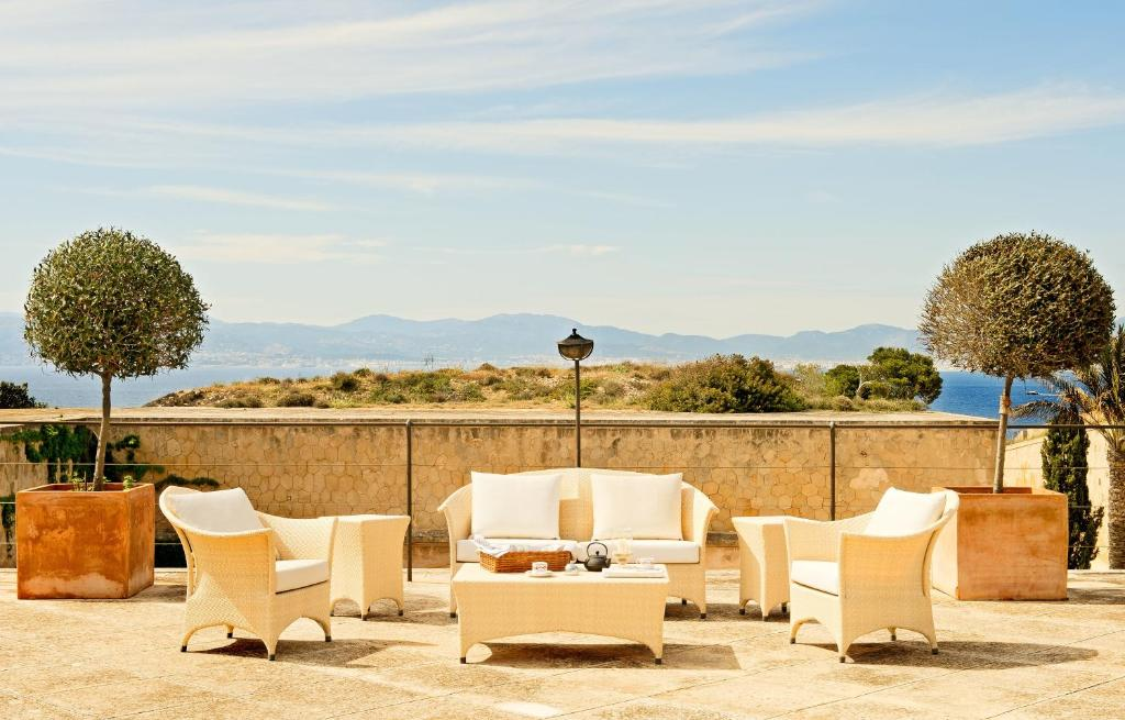 boutique hotels in mallorca  192