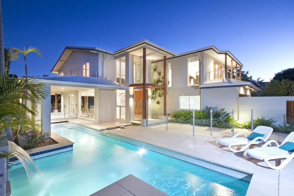 vacation home 20 wesley court noosa heads australia booking com rh booking com