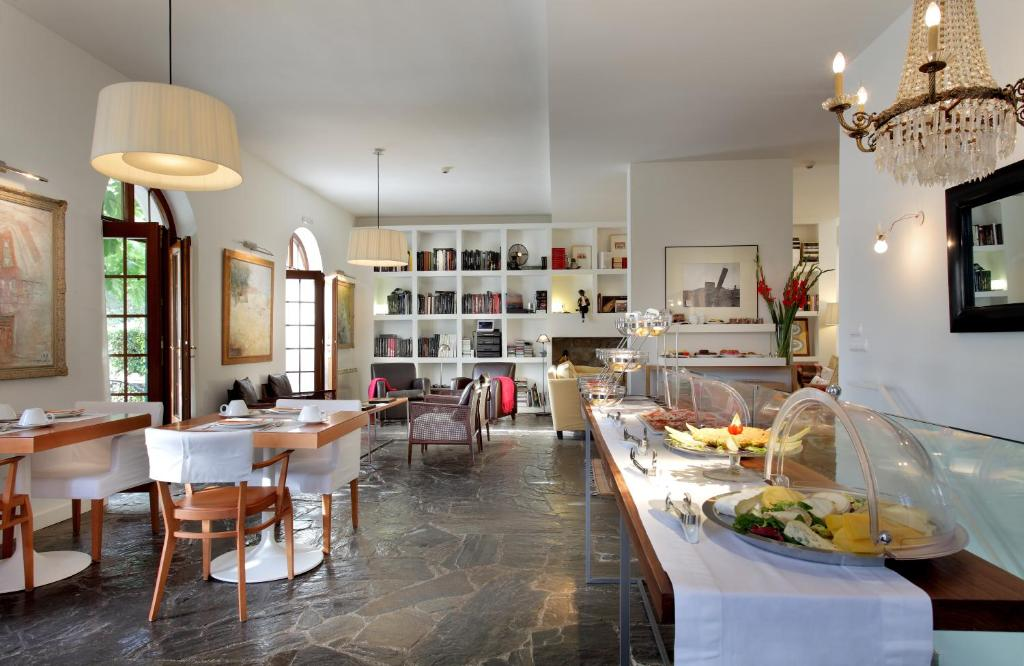 boutique hotels in granada  294