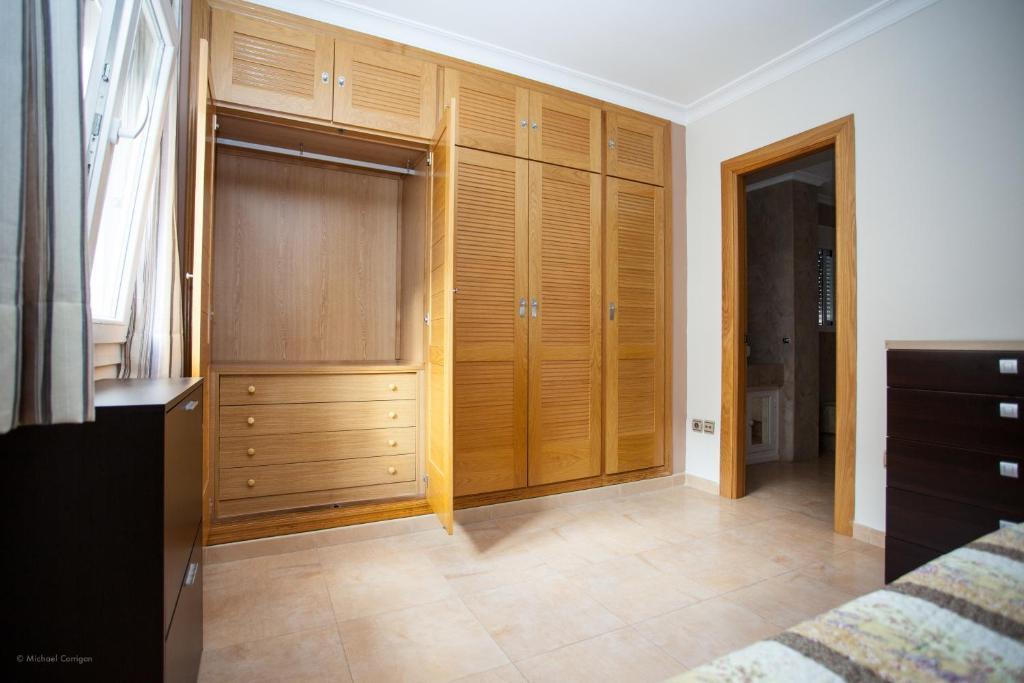 Apartamentos Costacity fotografía